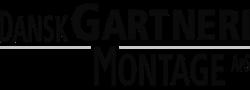 Dansk Gartneri Montage ApS